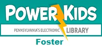 Power Library Foster