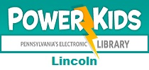 Power Library Lincoln